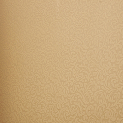 Bellagio | Wallcoverings | Giardini