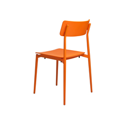 Cult | Multipurpose chairs | Segis