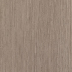 ALPIlignum American Walnut 10.16 | Placages | Alpi