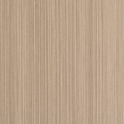 ALPIlignum Steady American Walnut 10.18 | Wand Furniere | Alpi