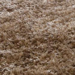Plush Flat beige gray | Rugs / Designer rugs | Miinu