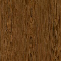 ALPIlignum Santos Rosewood 10.24 | Piallacci | Alpi