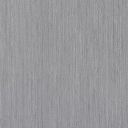 ALPIlignum Smoke Grey Oak 10.65 | Veneers | Alpi
