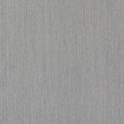 ALPIlignum Steady Grey Oak 10.66 | Chapas | Alpi