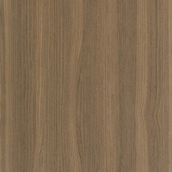 ALPIlignum Thermotreated Oak 10.68 | Furniere | Alpi
