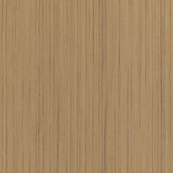 ALPIlignum Teak 10.74 | Placages | Alpi