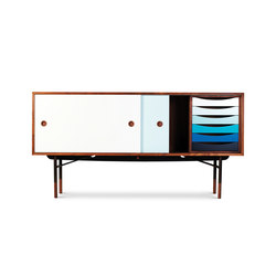 Sideboard | Aparadores | House of Finn Juhl - Onecollection