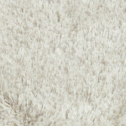 Roots 34 beige gray | Rugs | Miinu