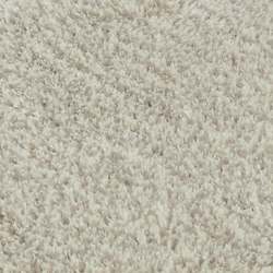 Roots 25 beige gray | Rugs | Miinu