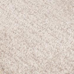 Roots 16 beige gray | Formatteppiche | Miinu