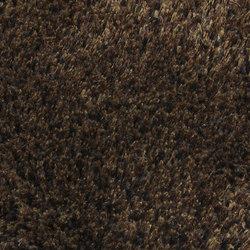 Roots 34 black olive | Rugs | Miinu