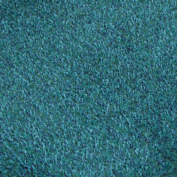 Roots 16 greenish blue | Rugs | Miinu