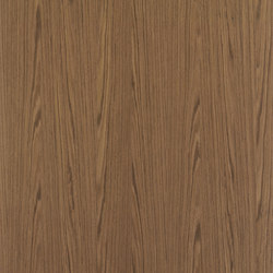 ALPIkord Planked Walnut 50.18 | Wall laminates | Alpi