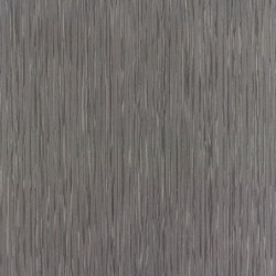 ALPIkord Dark Grey Lati 50.31 | Wall laminates | Alpi