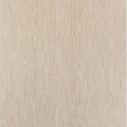 ALPIkord Light Grey Lati 50.32 | Wall laminates | Alpi