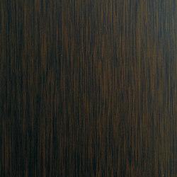 ALPIkord Pangar Wenge 50.36 | Wall laminates | Alpi