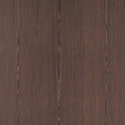 ALPIkord Crown Wenge 50.37 | Wall laminates | Alpi