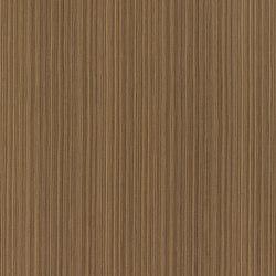 ALPIkord Zebrawood 50.48 | Wall laminates | Alpi