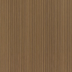ALPIkord Zebrawood 50.48 | Laminates | Alpi