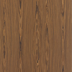 ALPIkord Santos Rosewood 50.54 | Wall laminates | Alpi