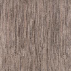 ALPIkord Malindi Ebony 50.57 | Wall laminates | Alpi