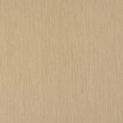 ALPIkord Striped Light Oak 50.60 | Wall laminates | Alpi