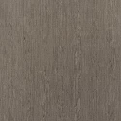 ALPIkord Titanium Oak 50.64 | Wall laminates | Alpi