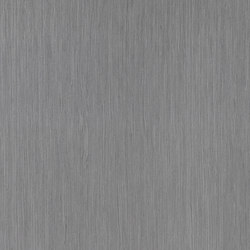 ALPIkord Grey Oak 50.65 | Laminati | Alpi