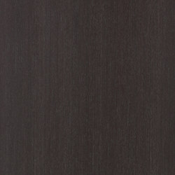 ALPIkord Dark Oak 50.67 | Wall laminates | Alpi