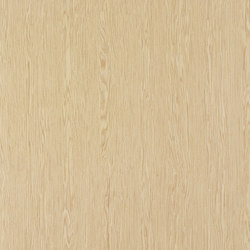 ALPIkord Planked Oak 50.68 | Wand Laminate | Alpi
