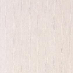 ALPIkord Bleached Antibes Oak 50.69 | Wall laminates | Alpi