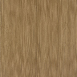 ALPIkord Walnut 50.73 | Wall laminates | Alpi