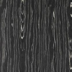 ALPIkord Ebony and Ivory 50.85 | Wall laminates | Alpi