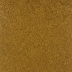 ALPIkord Walnut Burl 51.75 | Wall laminates | Alpi