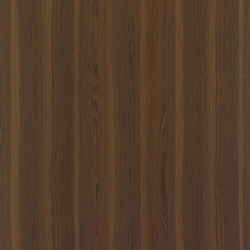ALPIkord Termotreated Oak 50.94 | Laminati | Alpi