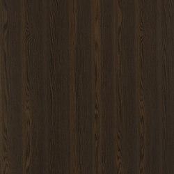 ALPIkord Moka Oak 50.93 | Wall laminates | Alpi