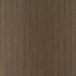 ALPIkord Dark Walnut 50.91 | Wall laminates | Alpi