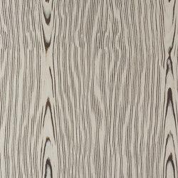 ALPIkord Concept Apuane 50.86 | Wall laminates | Alpi