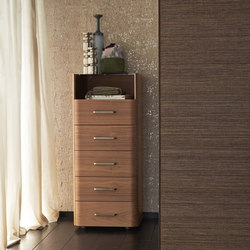 Ermes | Sideboards | Flou