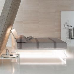 Essentia Double | Double beds | Flou