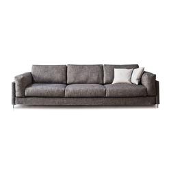 Free 375 Sofa | Sofas | Vibieffe