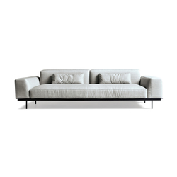 Sit Up 535 Canapé | Sofas | Vibieffe