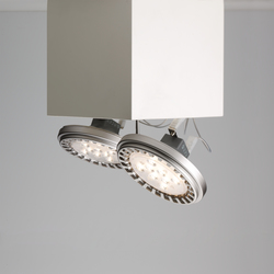 Patri L | Wall lights | Ayal Rosin