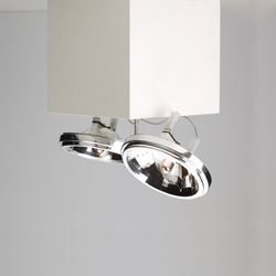 Patri H | Wall lights | Ayal Rosin