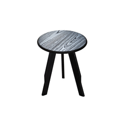 Mikado 9000 Table | Side tables | Vibieffe
