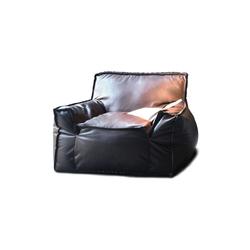 Jelly 1700 Armchair | Armchairs | Vibieffe