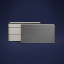 Juta Chest of drawers | Sideboards | Flou