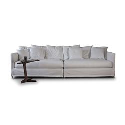 Zone 950 Deco Sofa | Sofas | Vibieffe