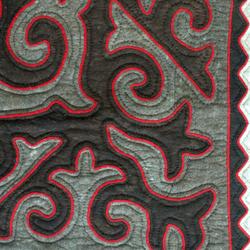 Aida | Rugs / Designer rugs | karpet