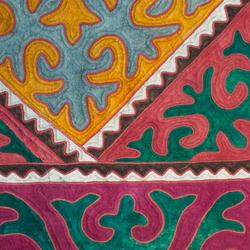 Bishkek | Rugs / Designer rugs | karpet